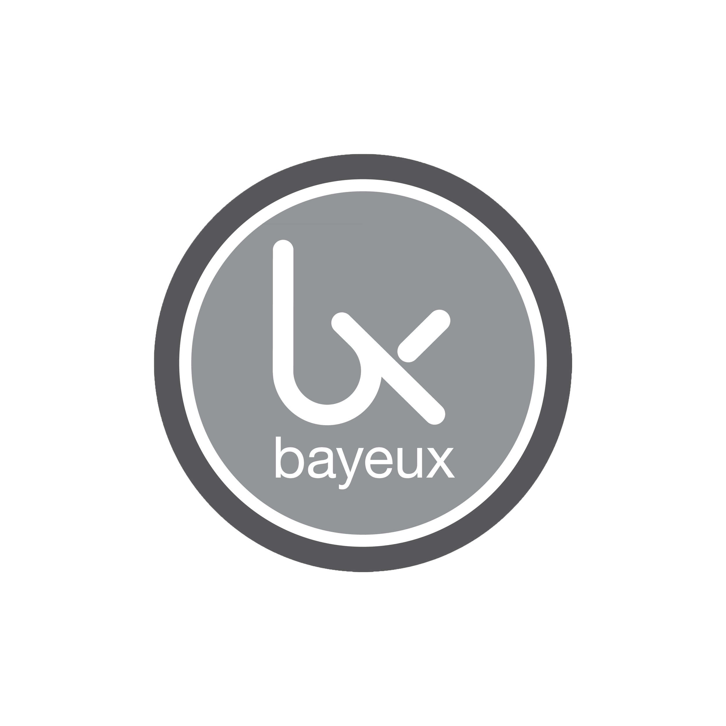 BAYEUX LOGO FINAL BIG(2).png