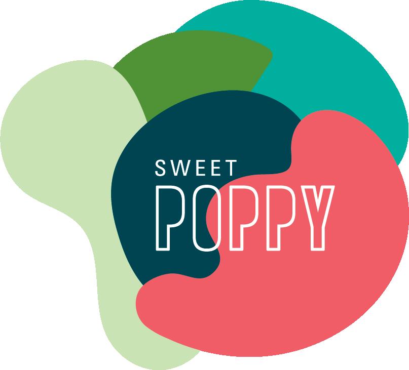 SweetPoppy_Masterbrand_CMYK.png
