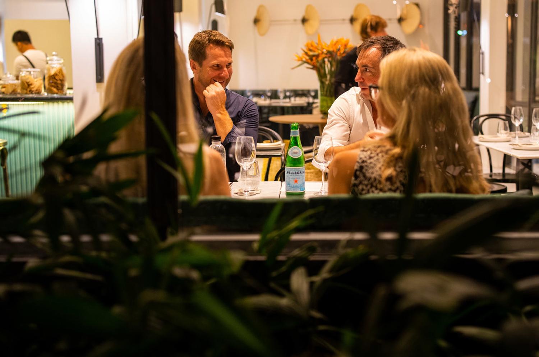NewRestaurant577.jpg