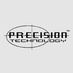 precision-logo.jpg