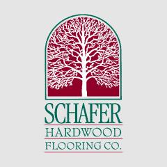 schafer-logo.jpg