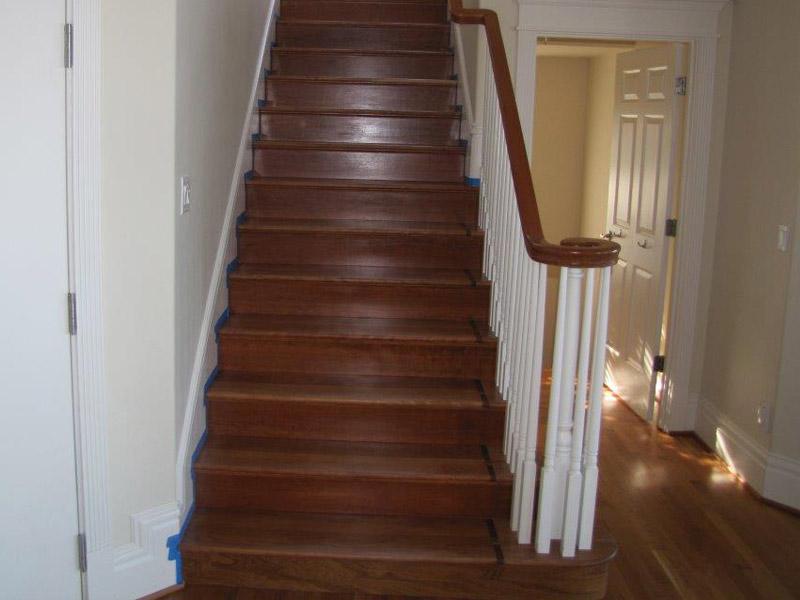 american-cherry-stairs-2.jpg