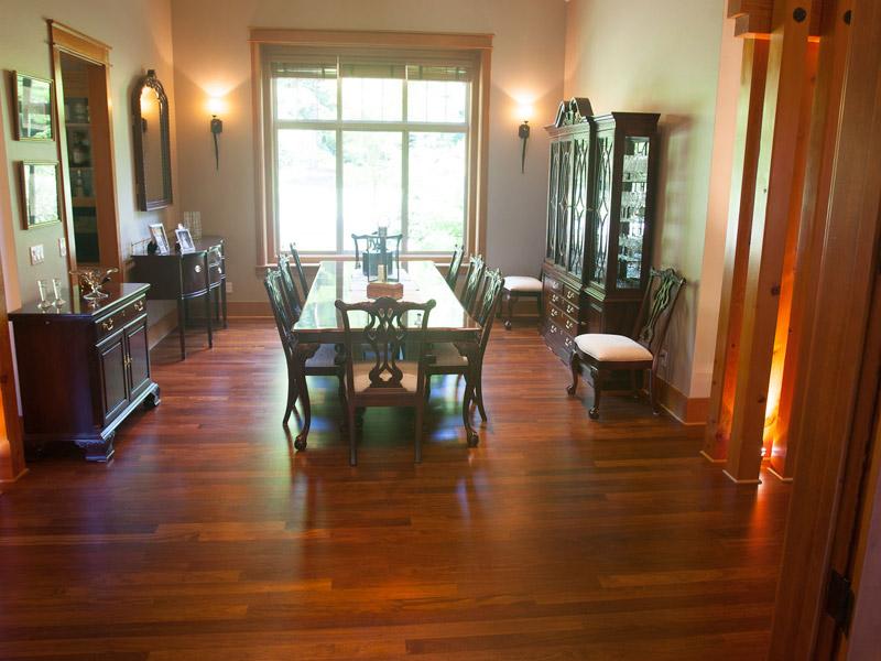 brazilian-walnut-dining-room-1.jpg