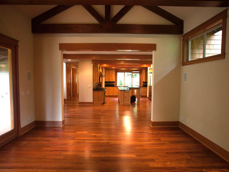 brazilian-walnut-hallway-1.jpg