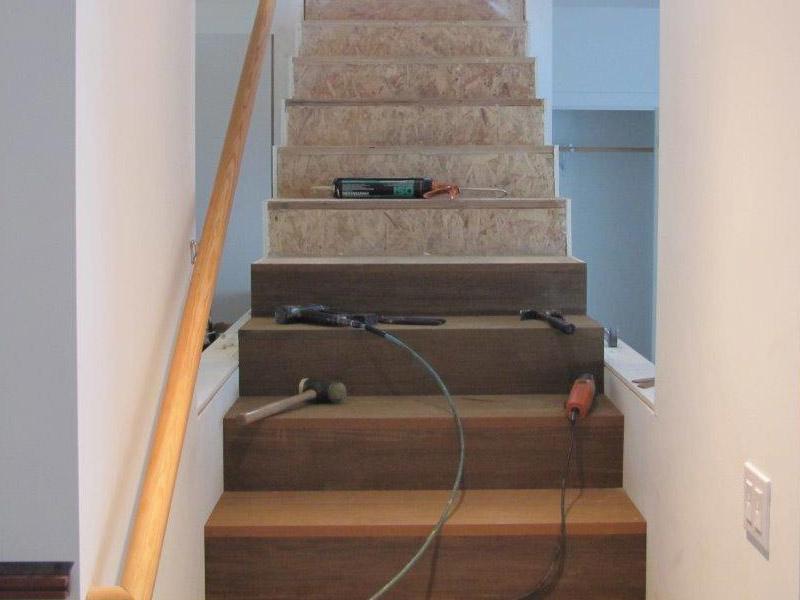 brazilian-walnut-stairs-installation.jpg