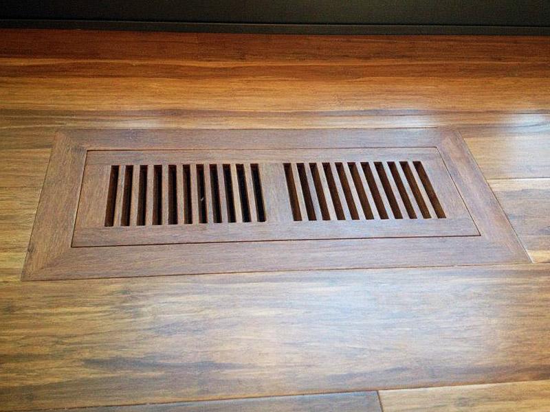 flush-floor-vent-detail.jpg