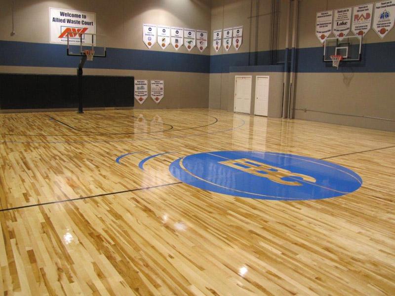 gym-floor-finished-logo-1.jpg