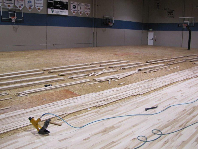 gym-floor-installing-2.jpg