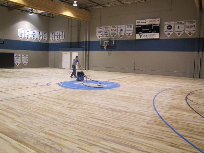 gym-floor-sanding-1.jpg
