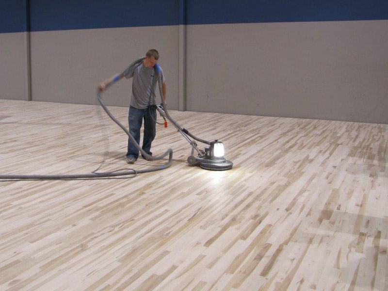 gym-floor-sanding-2.jpg