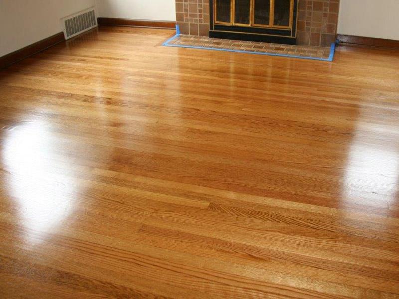 red-oak-floor-2.jpg