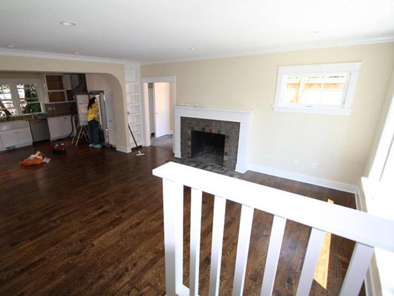 red-oak-floor-antique-brown-stain-2.jpg