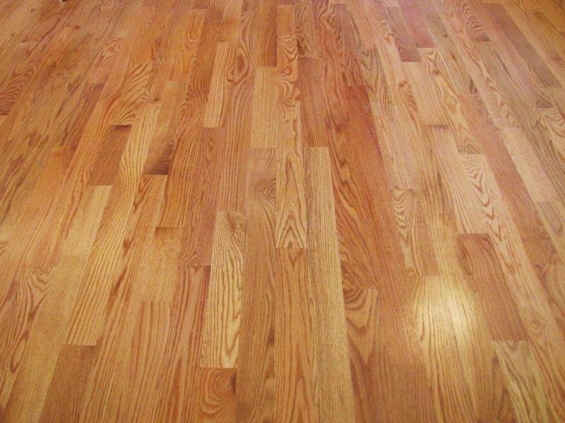 red-oak-floor-natural-finish-2.jpg