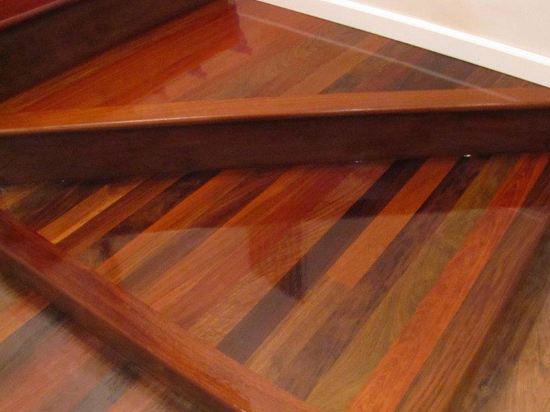 stairs-newly-finished.jpg