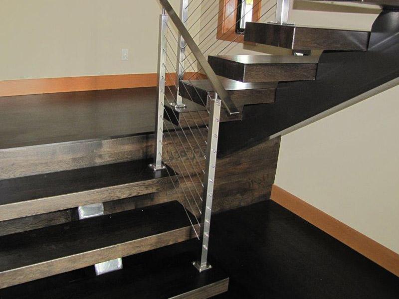 white-oak-modern-stairs-sable-stain-1.jpg