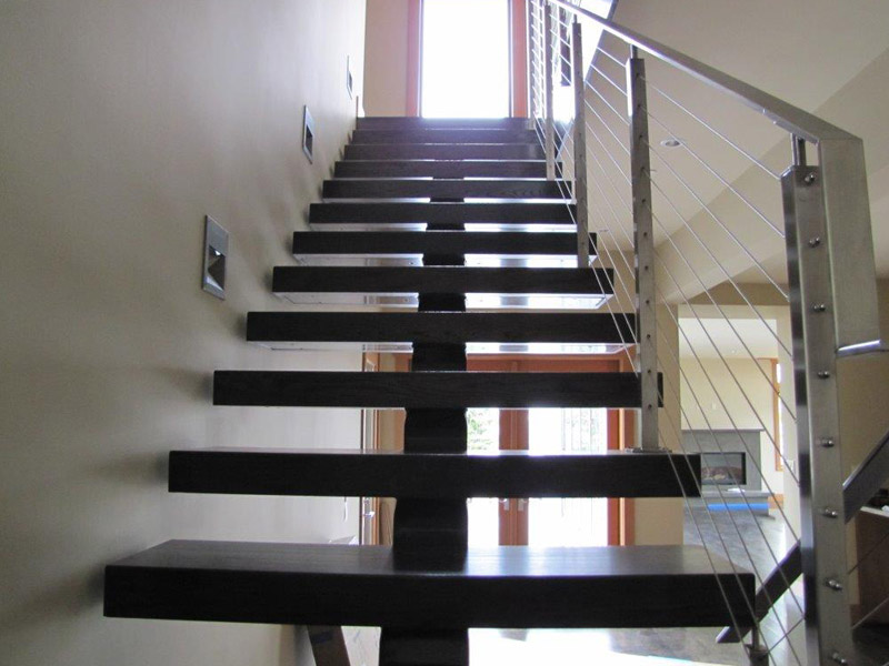 white-oak-modern-stairs-sable-stain-2.jpg