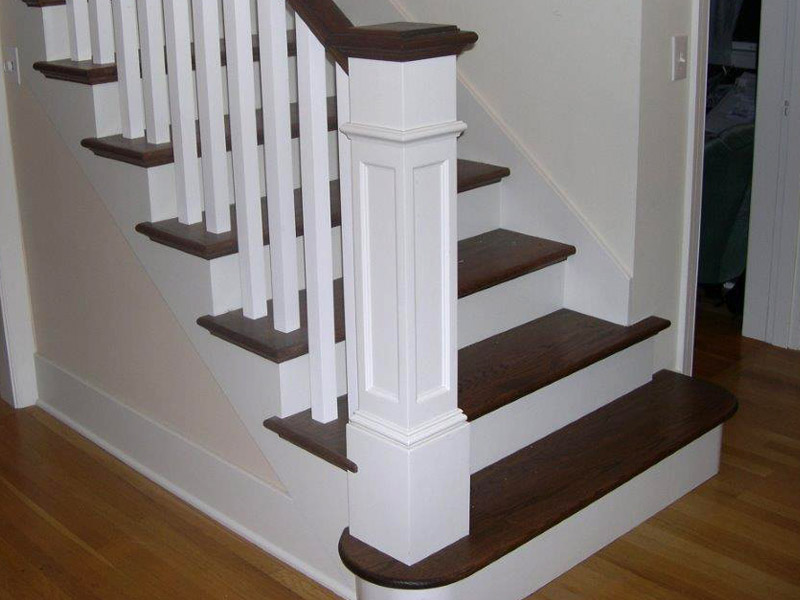 white-oak-stairs-coffee-brown-stain.jpg