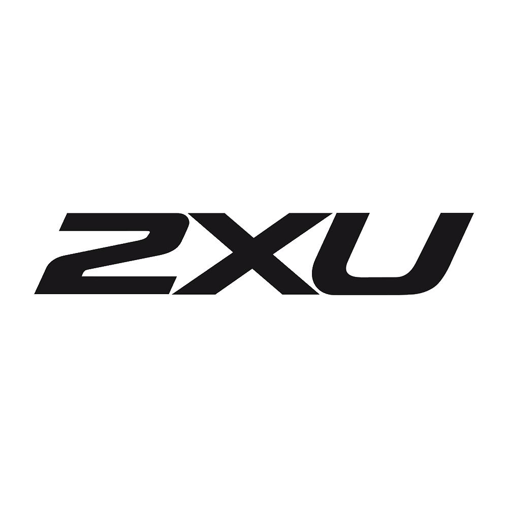 2XU - Black.png
