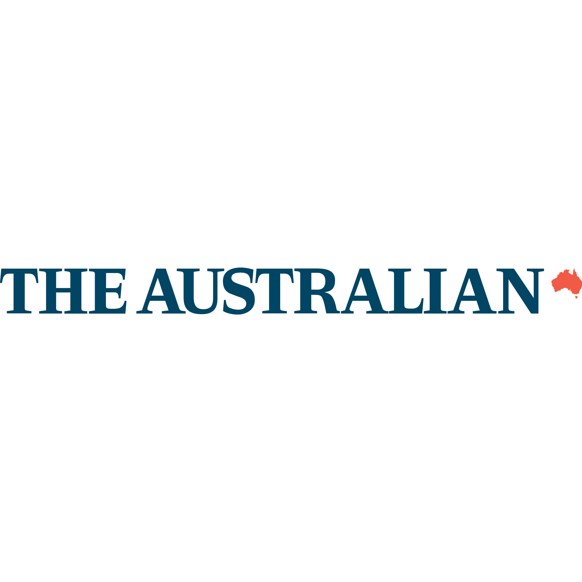 The-Australian-logo-sq.png