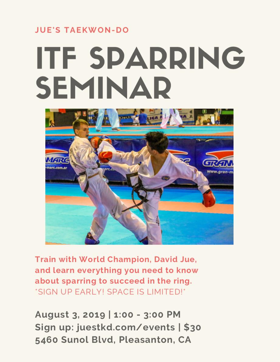 sparring seminar.png
