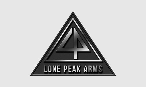 LonePeak.jpg