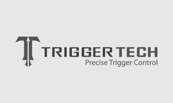 TriggerTech.jpg