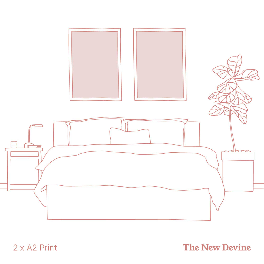 TND_Over-Bed-A2x2.jpg