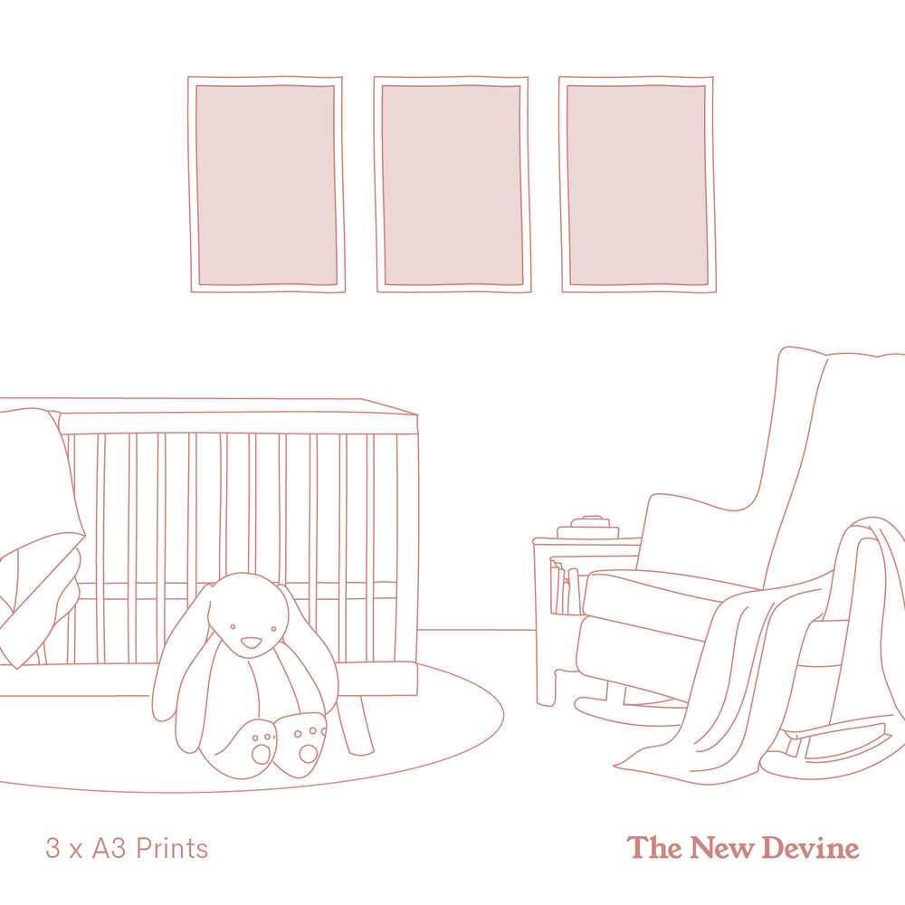 TND_Over-Cot-A3x3.jpg
