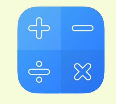 new logo latest.jpg