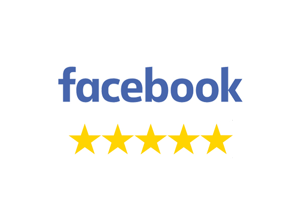 Facebook-Review-1.jpg