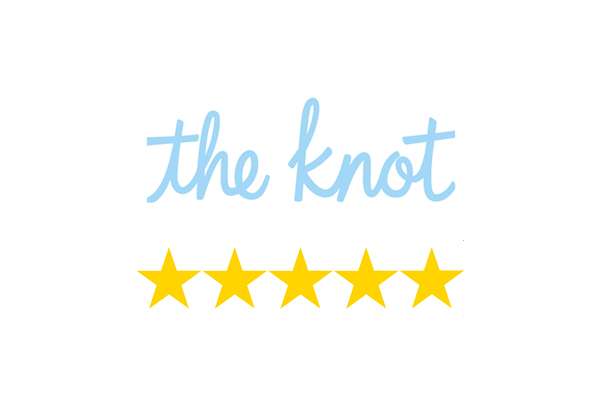 The-Knot-Review-1.jpg