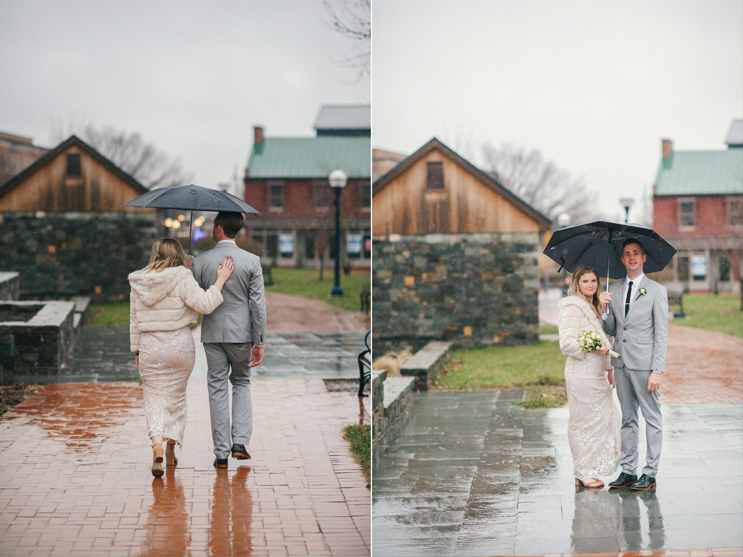 Allison & Christian's Wedding-3.jpg