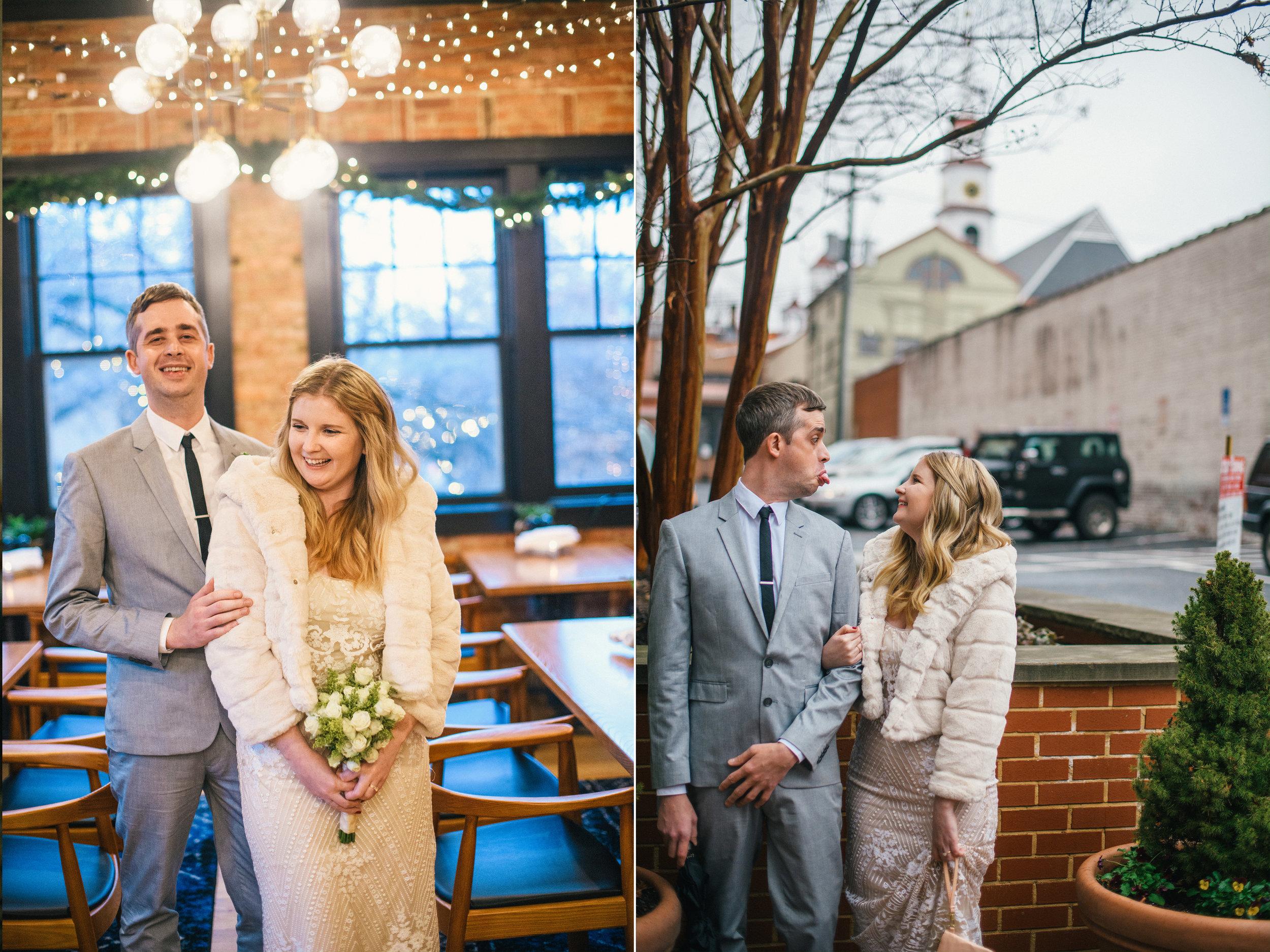 Allison & Christian's Wedding-8.jpg