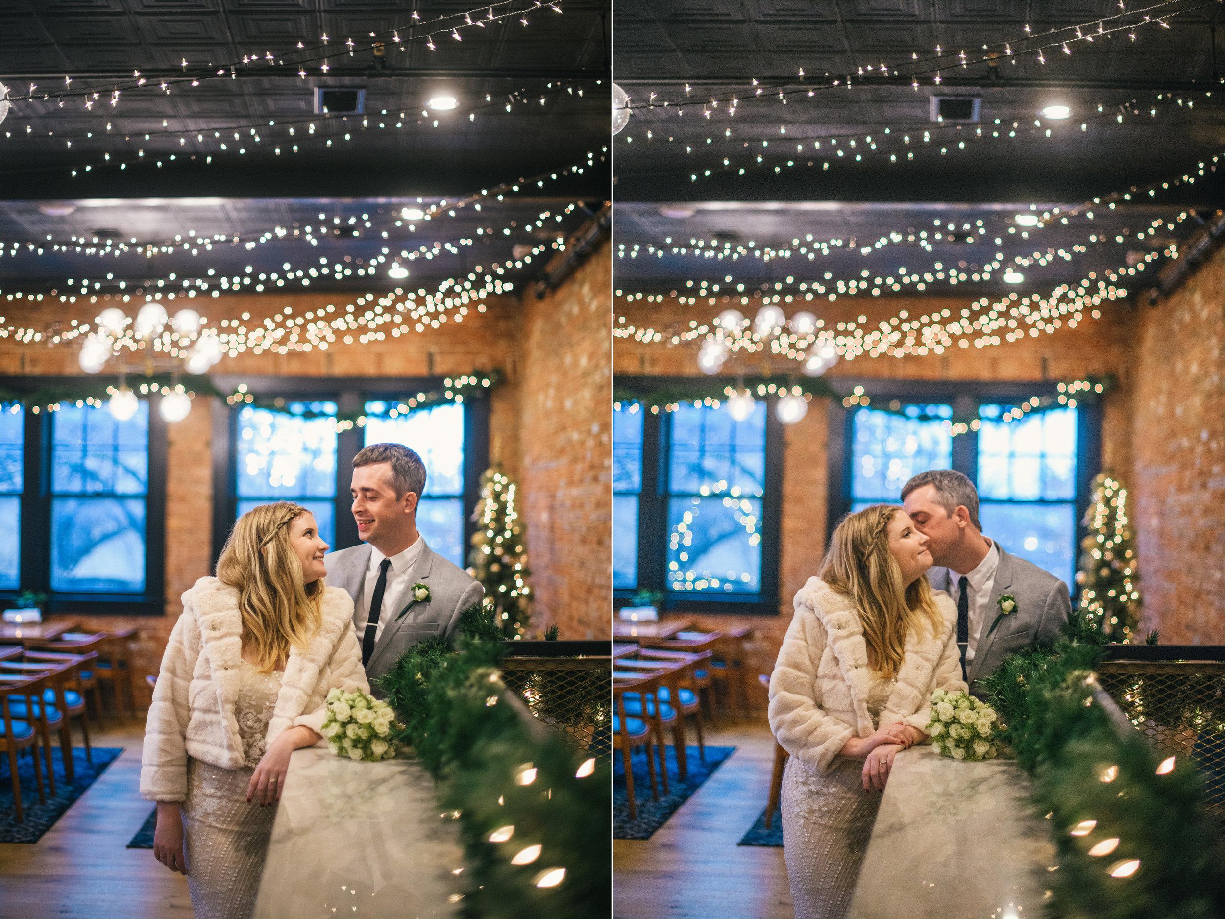 Allison & Christian's Wedding-6.jpg