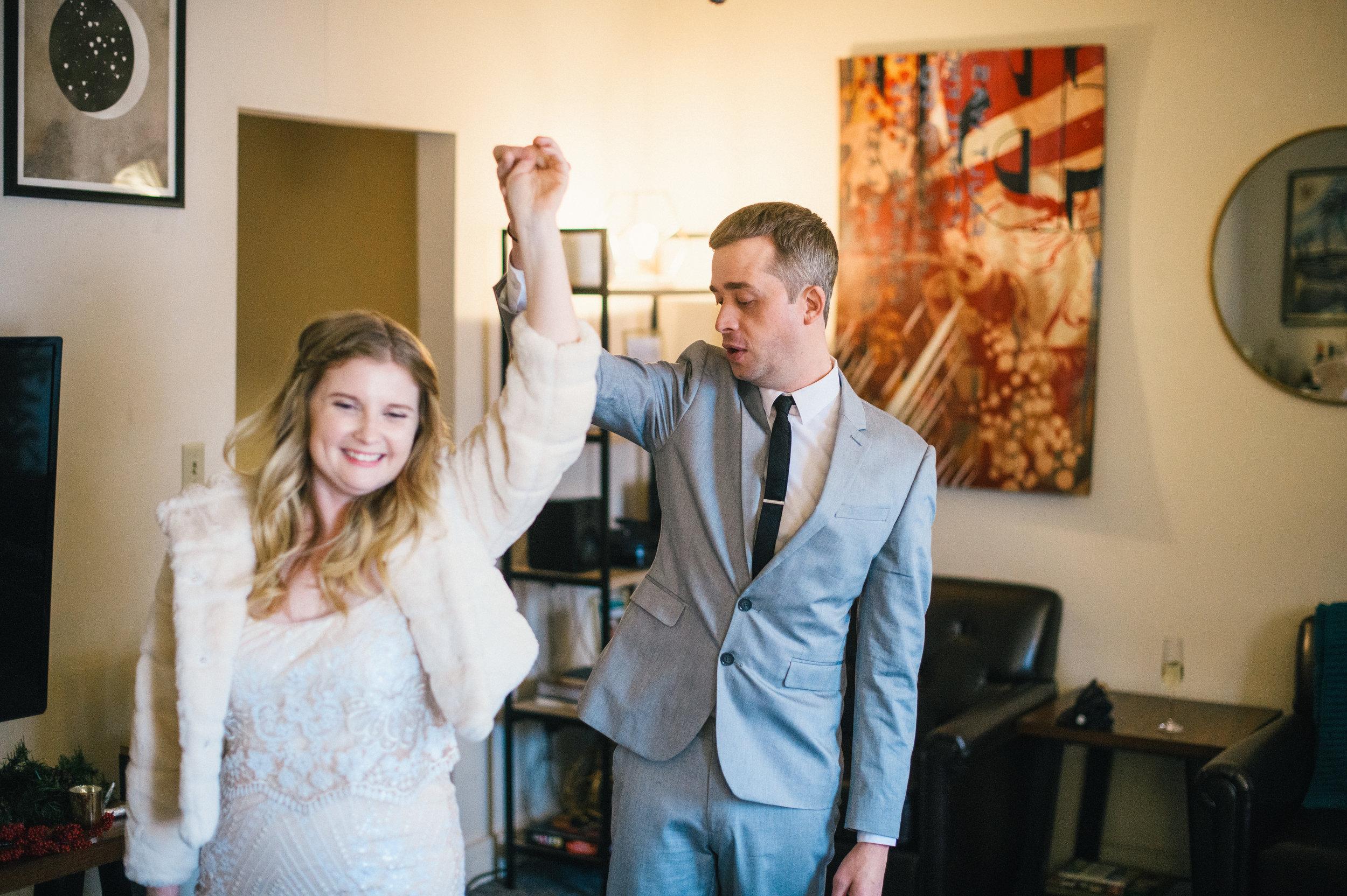 Allison & Christian's Wedding-17.jpg