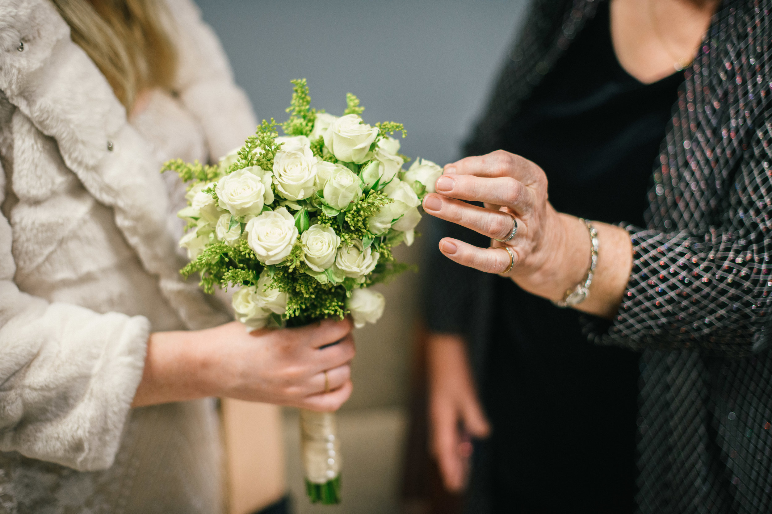 Allison & Christian's Wedding-24.jpg