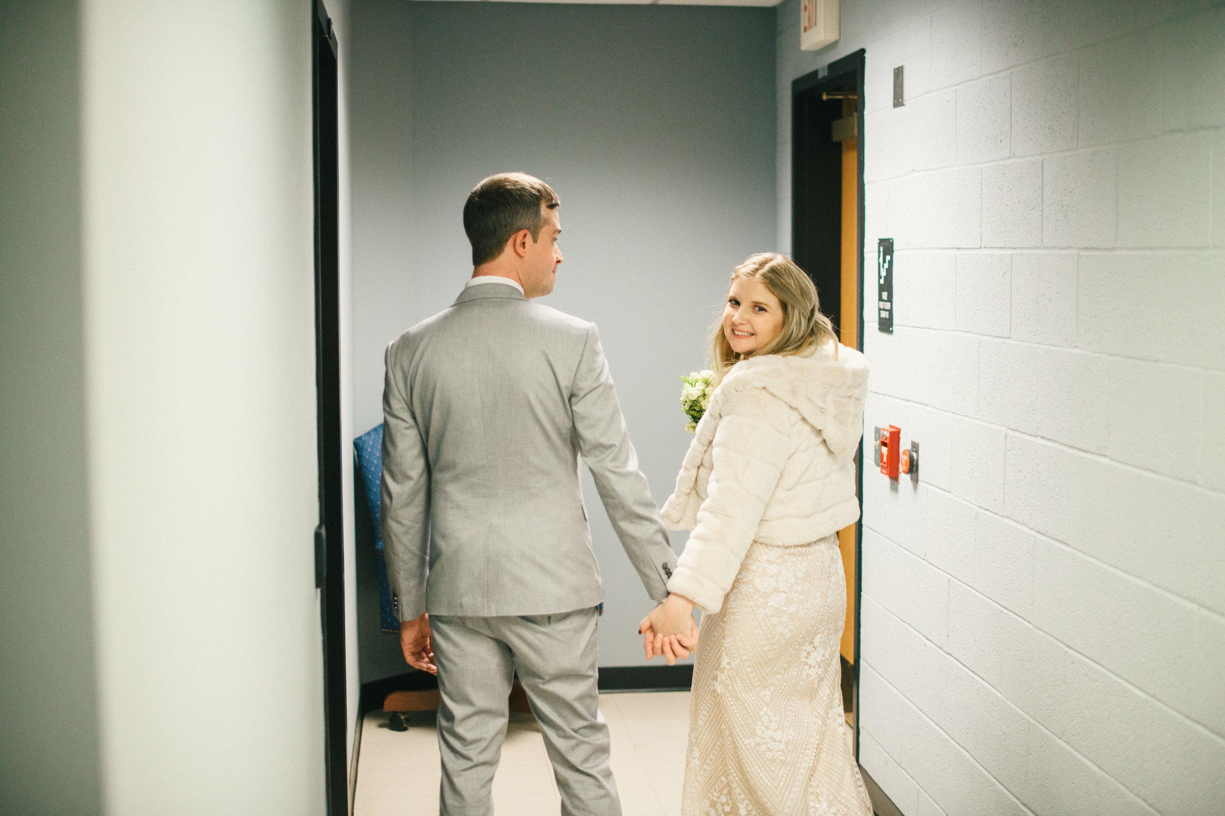 Allison & Christian's Wedding-28.jpg