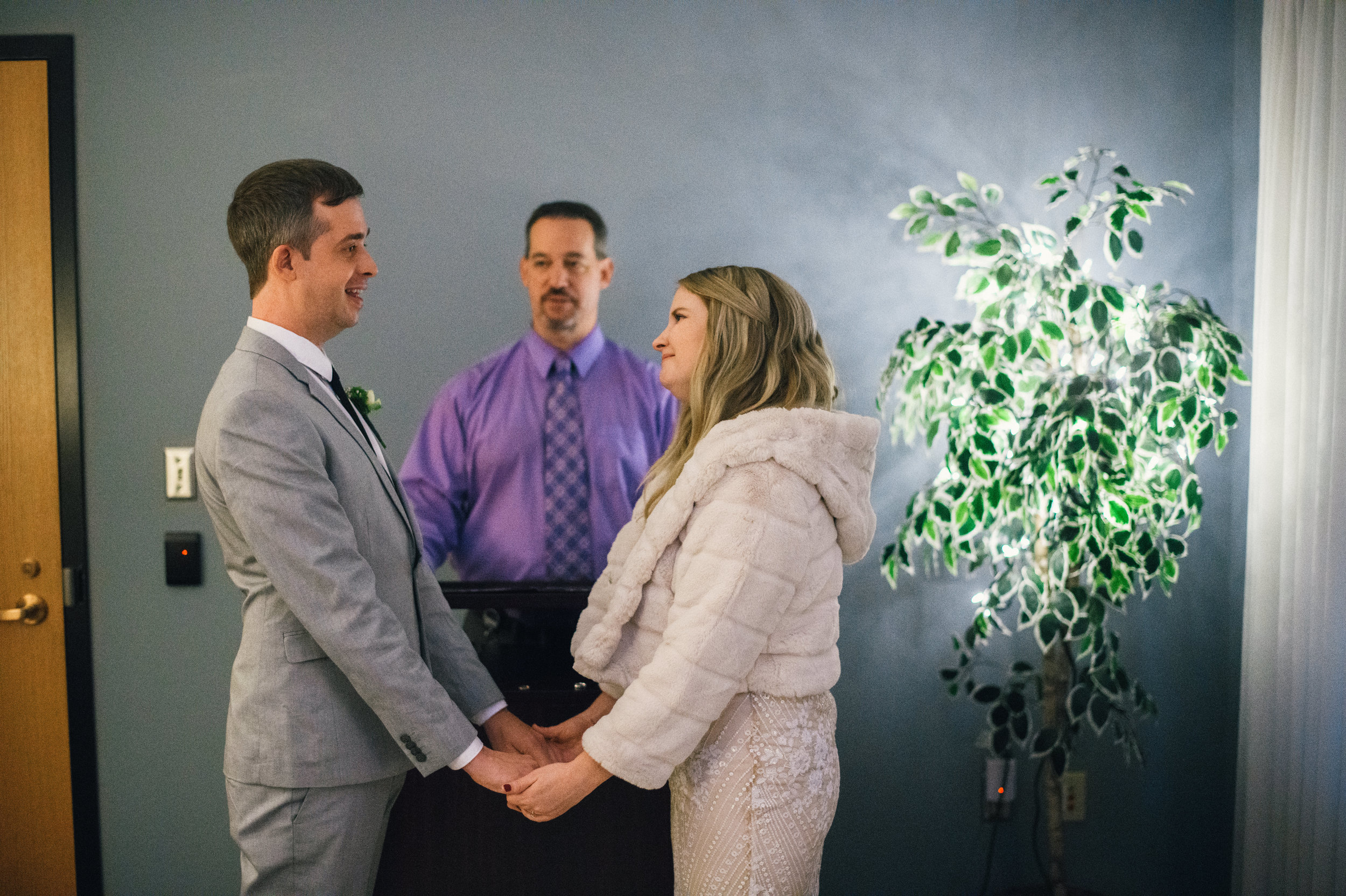 Allison & Christian's Wedding-29.jpg