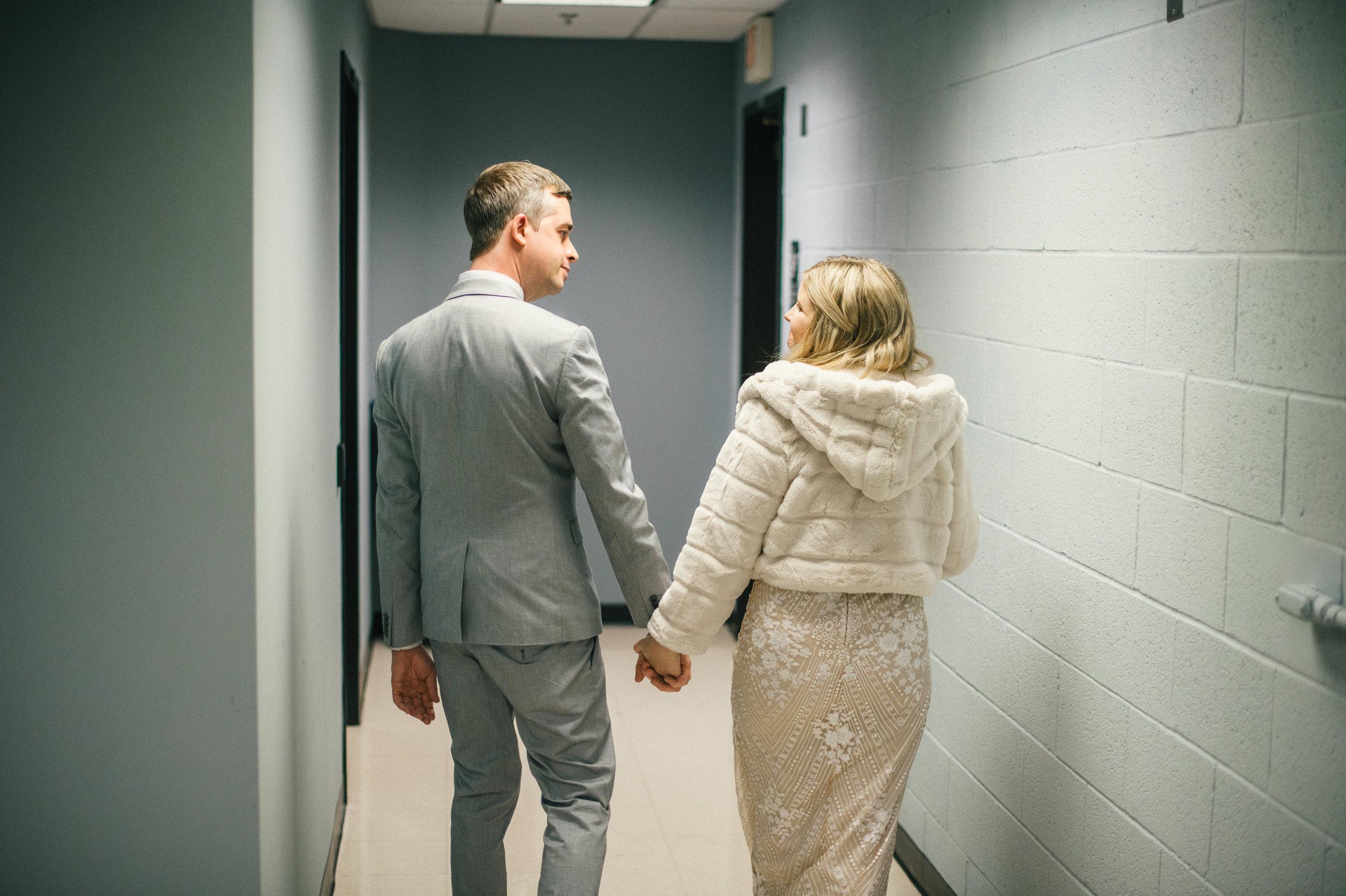 Allison & Christian's Wedding-27.jpg