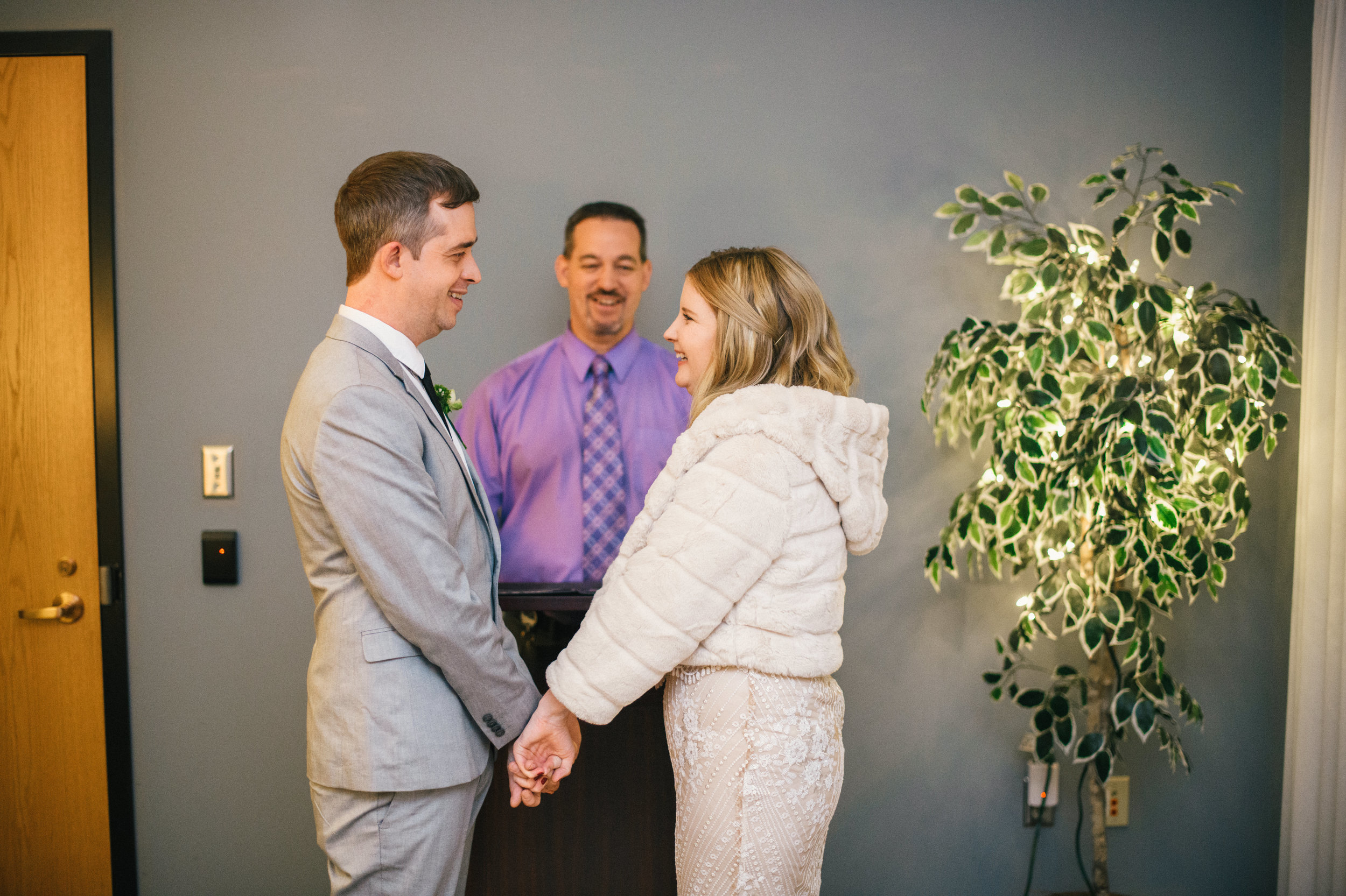 Allison & Christian's Wedding-32.jpg