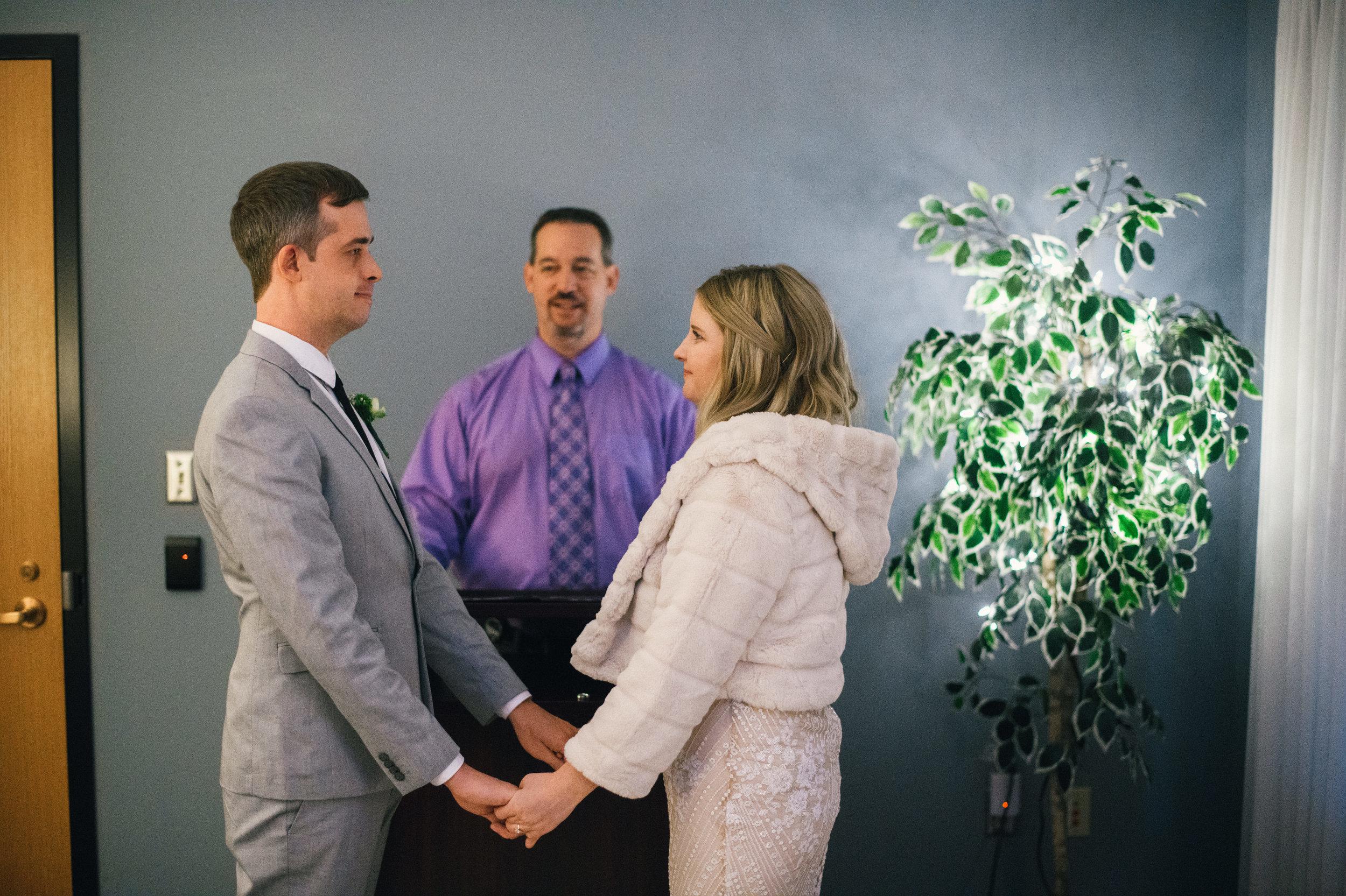 Allison & Christian's Wedding-30.jpg