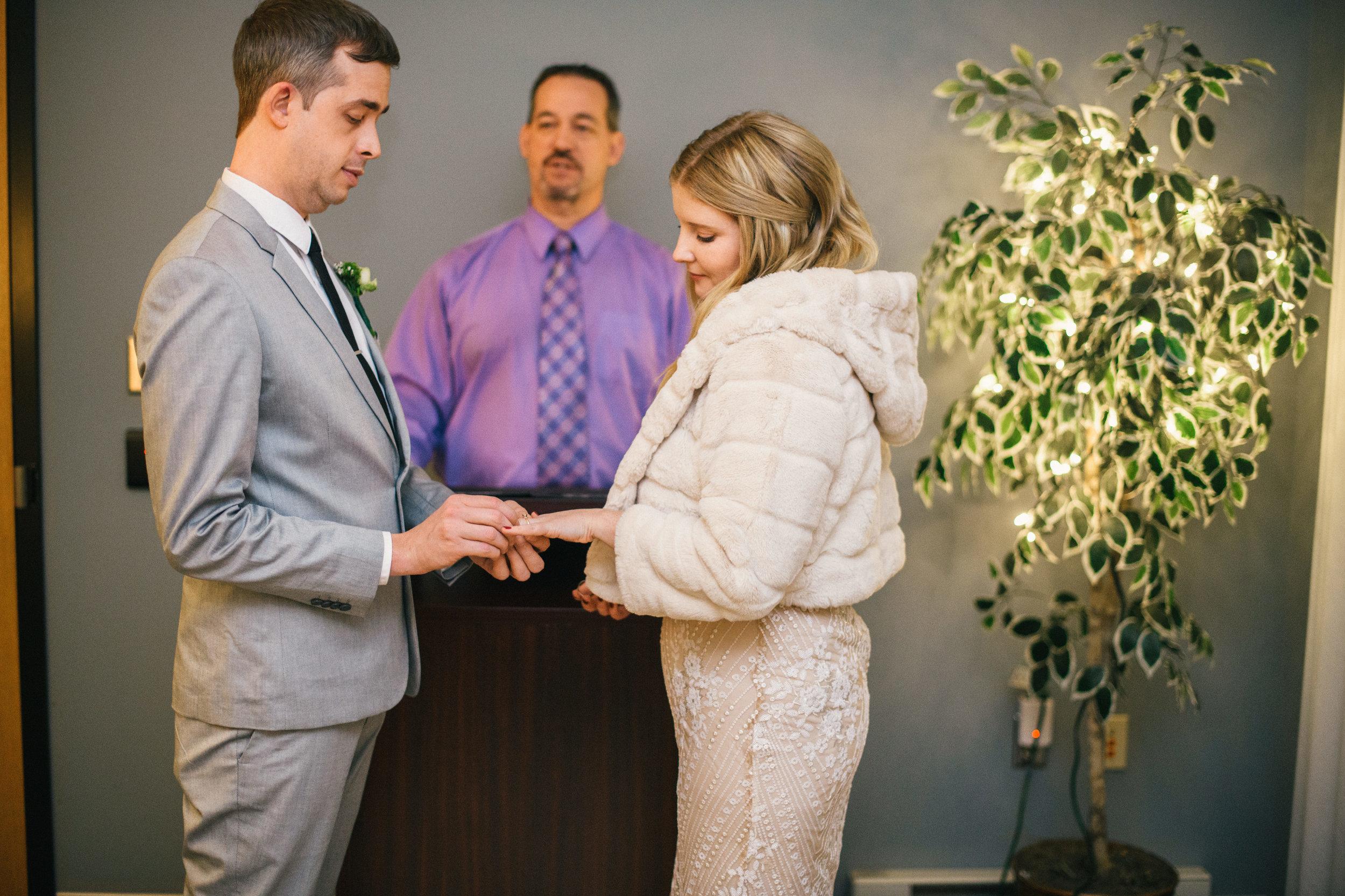 Allison & Christian's Wedding-34.jpg