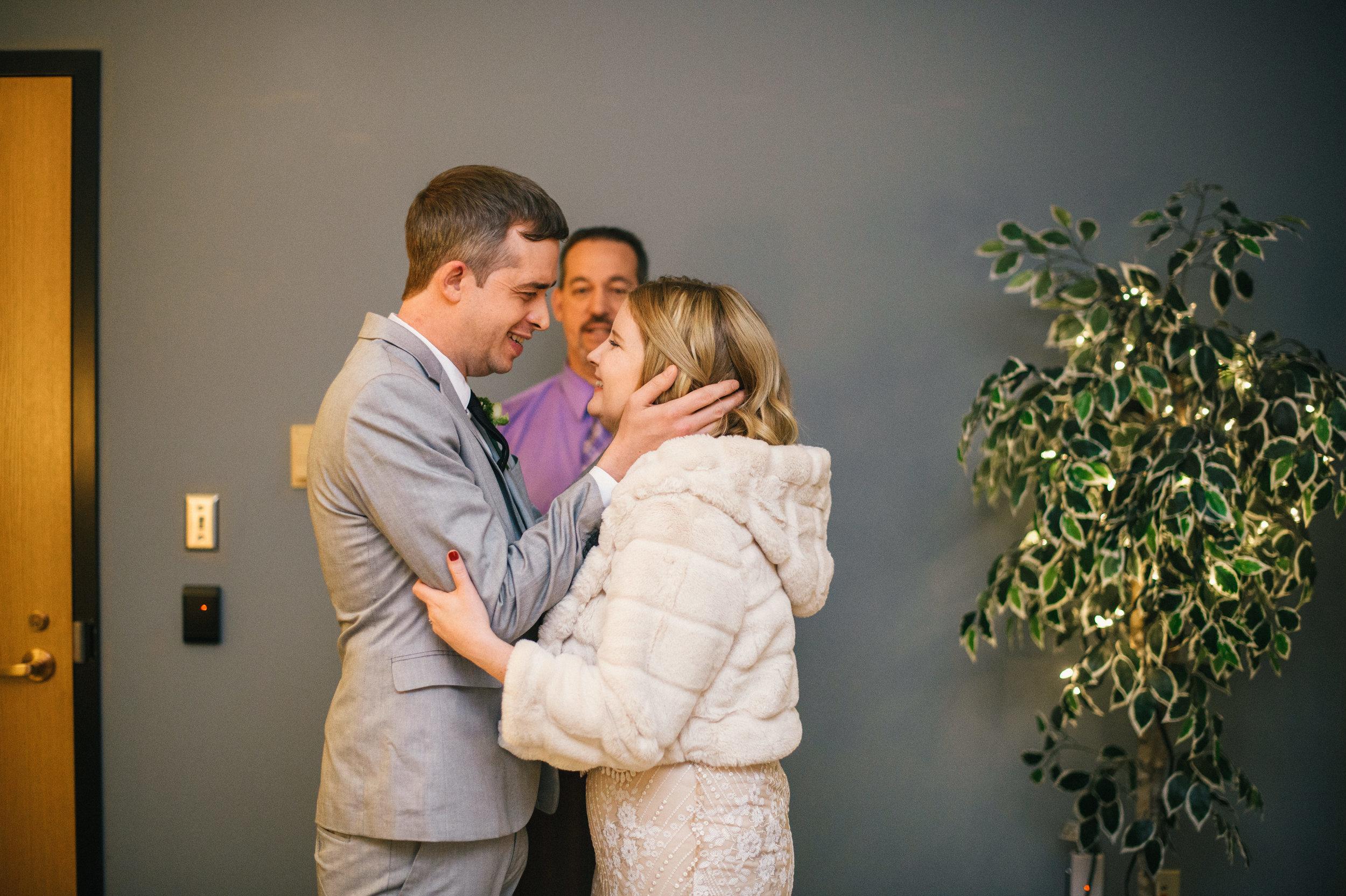Allison & Christian's Wedding-36.jpg