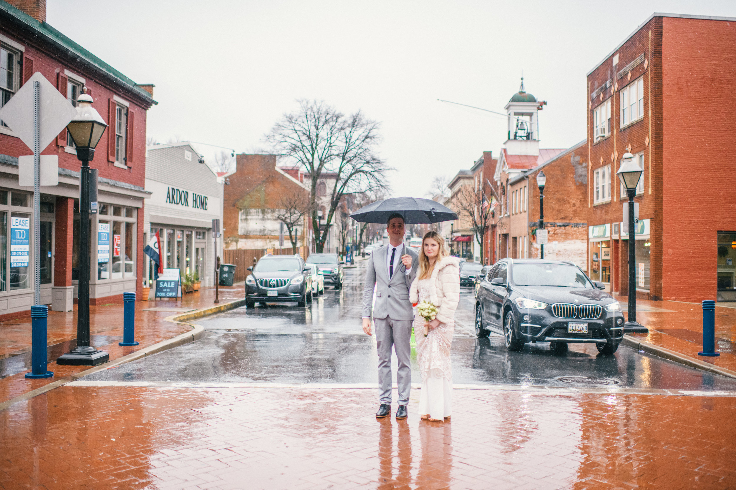Allison & Christian's Wedding-42.jpg