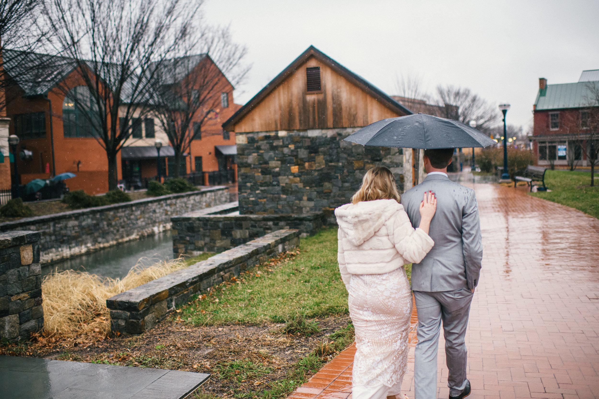 Allison & Christian's Wedding-41.jpg