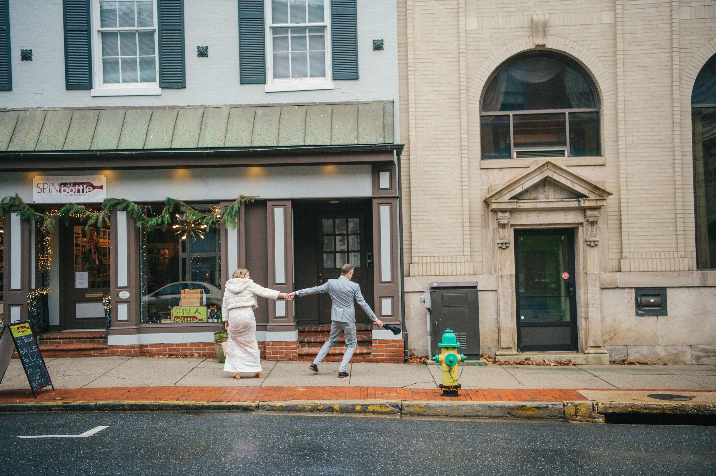 Allison & Christian's Wedding-62.jpg