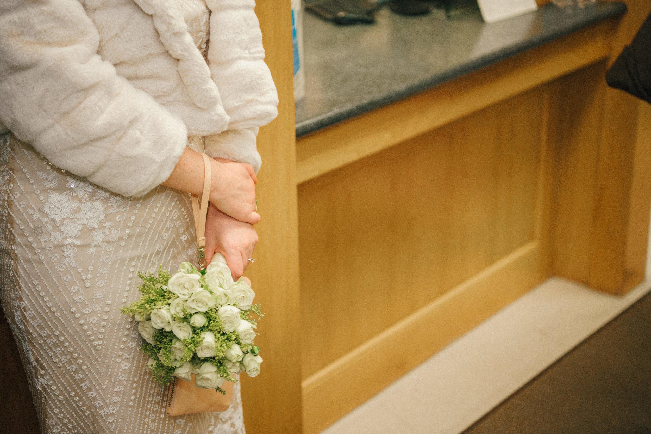 Allison & Christian's Wedding-66.jpg
