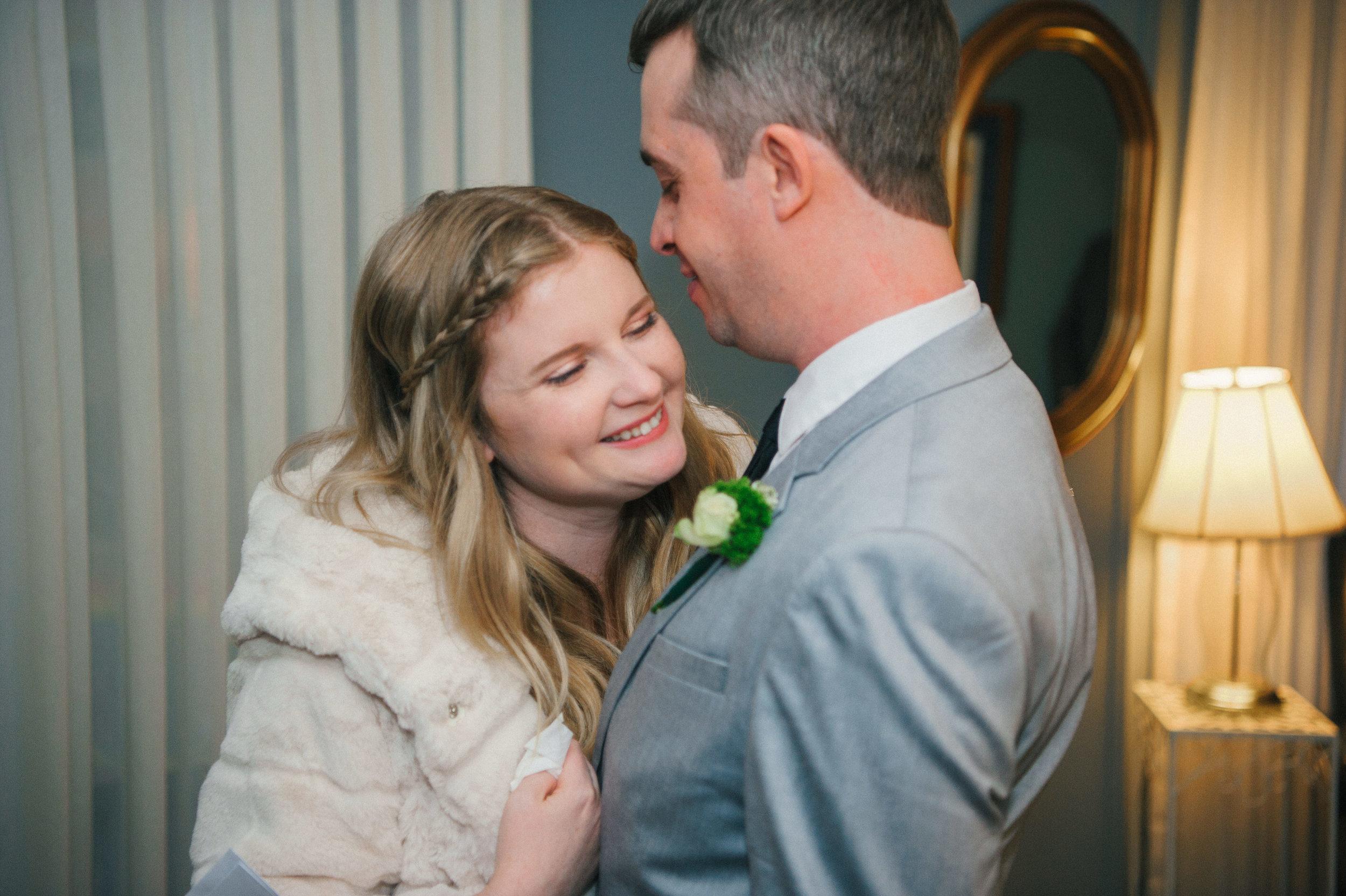 Allison & Christian's Wedding-68.jpg