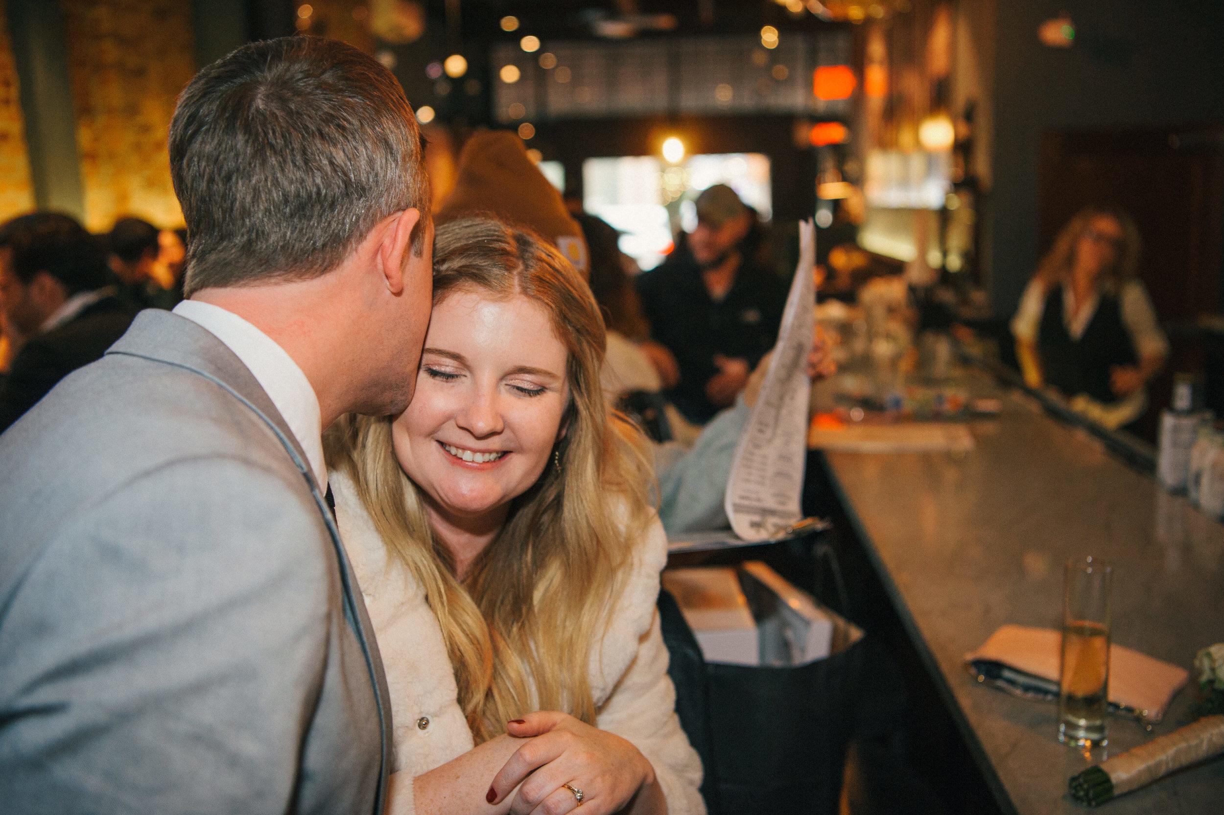 Allison & Christian's Wedding-80.jpg