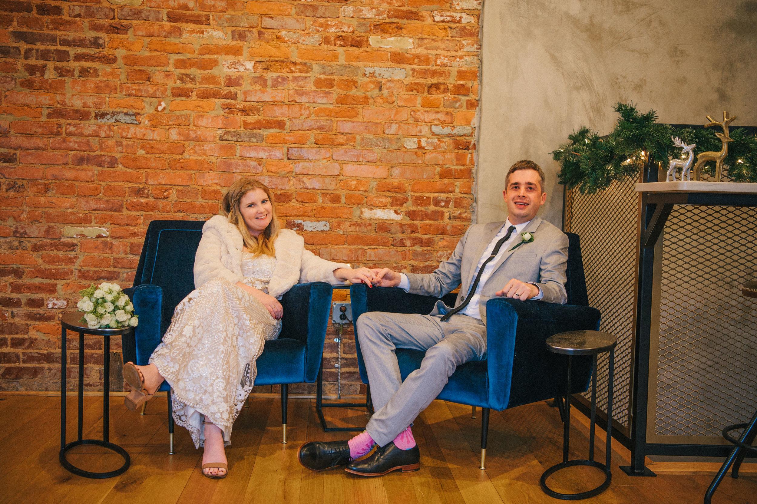 Allison & Christian's Wedding-84.jpg